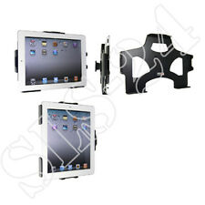 Brodit 511244 Apple iPad 3 iPad 2 3 NEW 3rd Gen da auto Supporto per muro