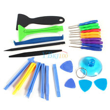 25 In 1 Universal Opening Repair Tools Screwdrivers Set Kit For Smart Phone Toys