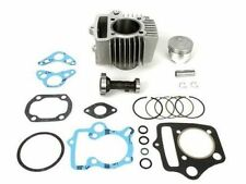 HONDA xr50 crf50 xr crf 50 z50r  88cc BIG BORE KIT & Performance Cam TBPARTS BBR
