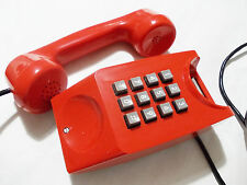 TELEPHONE chico Design  ITALY  milano