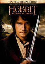 The Hobbit: The Battle of the Five Armies (2 disc 3D Blu Ray) Read description!