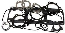 Wiseco Top End Gaskets Ski-Doo GSX Limited (800) 2008 W6657