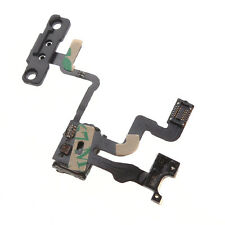 Proximity Light Sensor Switch Power On/Off Button Cable Flex RibbonFor iPhone 4S