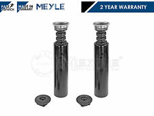 FOR TOYOTA YARIS 1.0 1.3 1.5 TS D4D VVTi VERSO REAR SHOCK ABSORBER DUST COVER