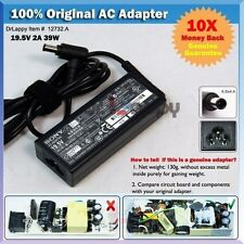 Wholesale Genuine Original Sony 39W AC Adapter Charger for Vaio SVT13 T13 SV-T13