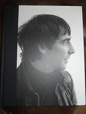 Keith Moon The Who A Personal Portrait Dougal Butler Hardback Book