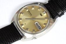 Seiko 23 jewels 5126-7000 vintage watch - Serial nr. 800773