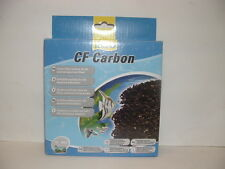TETRATEC CARBON FILTER MEDIUM 800ml Suitable for all external aquarium filters