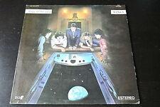 LP WINGS back to the egg MEXICO 1979 Paul McCartney VINYL VINILO