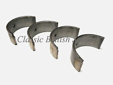 BSA Con Rod Bearing Shell Set STD 67-1430 500 650 Unit Twins 1962-72 A50 A65 A10