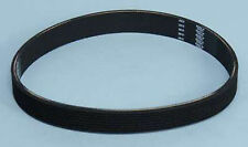 **NEW Replacement BELT** for use with Ammco Brake Lathe Model 40141