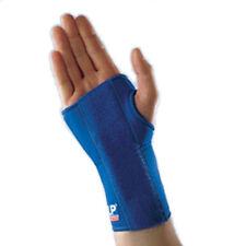 LP Support Neoprene Polso Tutore Stabilizzatore Supporto-mano destra (M)
