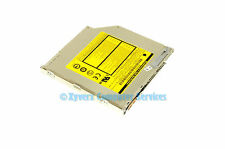 678-0525C UJ-857-C GENUINE APPLE DVD DRIVE W/ BEZEL IDE A1226 EMC 2136 (A)