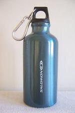 Salomon Aluminio Botella 400 Ml