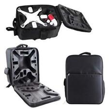 Backpack Bag Carrying Case for DJI Phantom 1 2 FC40 Vision & H3-3D Gopro TR