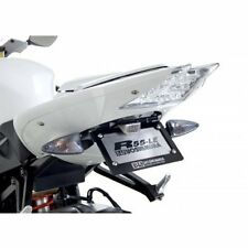 BMW S1000RR  2010 thru 2015 YOSHIMURA FENDER ELIMINATOR KIT