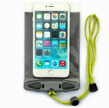 Aquapac Waterproof case for iPhone 6+. Waterproof Container. Code 358.