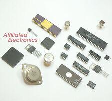 MC6850CP ( 5 pcs ) 8-Bit ACIA 24P DIP Plastic Wide / Motorola MC6850P 6800