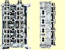 2 Ford LINCOLN NAVIGATOR 5.4 Dohc V8 Cylinder Heads CASTING# XL1E 99-01 REBUILT