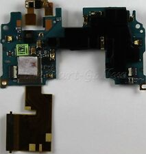OEM AT&T HTC ONE M8 WINDOWS 0P6B180 POWER BUTTON DAUGHTER BOARD FLEX PCB