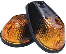 60-1375 WPS Marker Lights Universal Flush Mount sold in pairs Non D.O.T.