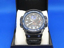 Casio GN-1000B-1AJF G-SHOCK Men's Watch  GN-1000B-1A Japan Domestic Version New