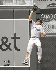 JACOBY ELLSBURY Boston Red Sox SPOTLIGHT LICENSED picture poster 8x10 photo