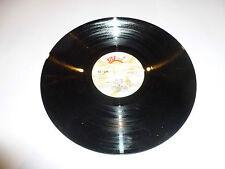 """GAZ - Sing Sing - 1979 UK 12"""" vinyl single"""