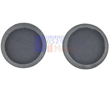 New Replacement cushioned ear pads earpads for koss portapro headset headphones