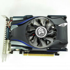 GT630 2048MB Video GraphicsCard 2GB NVIDIA Geforce DDR5 128bit PCI-E 2.0 f/Win8
