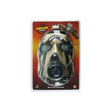 BORDERLANDS - Vinyl Replica Psycho Mask New
