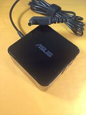 Asus ADP-45AW AC Adapter VivoBook S200E X201E ZenBook UX21A UX31A 45W Charger