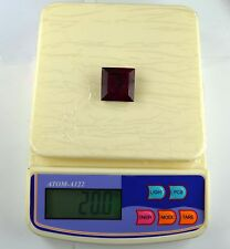 Digital Electronic Carat Weighing Scale for Gemstones ~ perfect tabletop machine