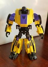 Hasbro Transformers Generations - Fall of Cybertron - Deluxe, Swindle Action Fi…