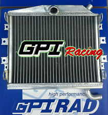 high-performance GPI Radiator for Yamaha  RZ/RD500LC RZ RD 500 RZ500
