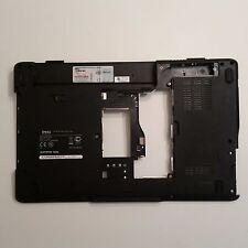 Dell Inspiron 1545 Gehäuse Unterschale Unterteil Bottom Base 0U499F