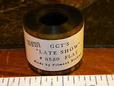 "35mm Film Movie Trailer GCT'S ""LATE SHOW"" #8580 Flat"