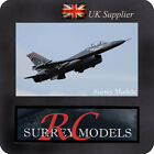 RC Remote Control Jet Plane Electric Large Scale EDF LX F16 Fighting Falcon ARF