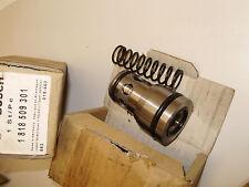 Bosch 1818509301 Druckbegrenzungsventil Deutz Hydraulik Ventil Regelsteuergerät