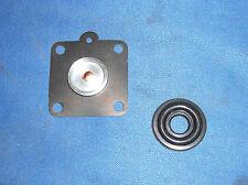 JAGUAR DAIMLER A.E.D AED DIAPHRAGMS FIT XJ6 & DS420 AUD9719J AUD2952