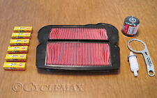 GOLDWING GL1500 OEM Filter Kit (Filter OEM 1500) COST SAVING KIT BY CYCLE MAX