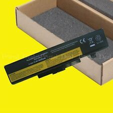 9 cell Battery for LENOVO IdeaPad Y460P Y460A Y560 Y560d Y560p 57Y6440 57Y6567
