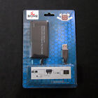 Mayflash NES SNES SFC Controller Adapter Converter to USB for PC Mac PS3 New
