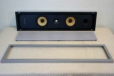 B&W - BOWERS AND WILKINS FPM6 FLAT PANEL MONITOR SPEAKER - ONE ONLY!!!!