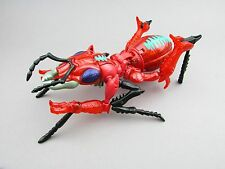Transformers Beast Wars INFERNO Ant Hasbro