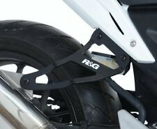 R&G Racing Exhaust Hanger to fit Honda CBR 500 R 2013-