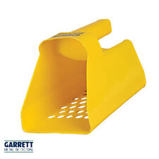 Sand Scoop Garrett in Plastica