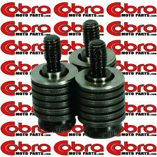 Cobra CX50 Parts Clutch Washer Stacks | Cobra 50cc KING JR Dirt Bike | CAMU0010