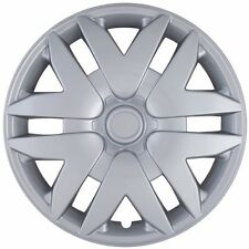 "2004-2009 Toyota SIENNA 16"" Hubcap Wheelcover NEW Replacement"