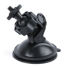 Car Windshield Suction Cup Mount Holder for Mobius Action Cam Car Key Camera L6